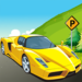 Parking Escape 1.5.42