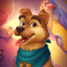 Pet Clinic Free Puzzle Game With Cute Pets  1.0.5.5 for Android