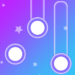 Piano Tap: Tiles Melody Magic 4.7
