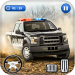 Police Car Racing & Fast Racing – Sniper Shooter 1.2
