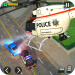 Police Cop Chase Racing: City Crime
