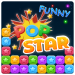 PopStar Funny 2021  4.0 for Android