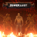 Powerlust – action RPG roguelike