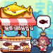Retro Fish Chef 1.32