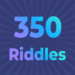 Riddles for everyone – Crossword Word Connect  0.59 for Android