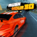 Rush Hour 3D  20210209 for Android