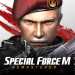 SFM (Special Force M Remastered) 0.1.6