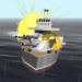 Ships of Glory: Online Warship Combat 2.80