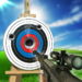Shooter Game 3D 2.2