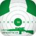 Shooting Range Sniper: Target Shooting Games 2021  3.4 for Android