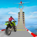 Sky bike stunt 3d | Bike Race – Free Bike Games 2.0.10