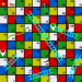 Snake Ludo – Play with Snakes and Ladders 2.9