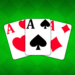 ♠ Solitaire ♣ 1.0.30