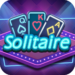 Solitaire Cash: Win Real Money
