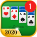 Solitaire Classic Solitaire Card Games  1.5.4