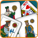Solitaire Free 4.9.11.1