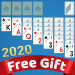 Solitaire Enjoy card Game  1.661 for Android