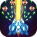 Space Attack – Galaxy Shooter 2.0.11
