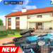 Special Ops FPS PvP War-Online gun shooting games  3.14