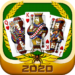 Spider Solitaire – Classic Solitaire Collection 1.0.10003