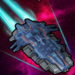 Star Traders: Frontiers  3.1.37 for Android