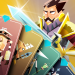 Stormbound Kingdom Wars  1.9.4.2692