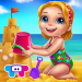 Summer Vacation – Beach Party 1.0.9