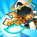 Summoner's Greed: Endless Idle TD Heroes  1.23.0 for Android