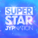 SuperStar JYPNATION 2.11.12