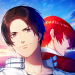 THE KING OF FIGHTERS for GIRLS 1.9.0