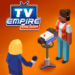 TV Empire Tycoon – Idle Management Game 0.9.52