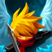 Tap Titans 2: Legends & Mobile Heroes Clicker Game 3.15.3