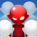 The Impostor – Voice Chat 1.1.36