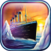 Titanic Hidden Object Game – Detective Story 2.8