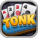 Tonk Online : Multiplayer Card Game 1.10.4
