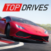 Top Drives – Car Cards Racing 12.10.01.11784