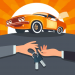 Used Car Dealer Tycoon  1.9.903 for Android
