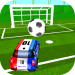 WORLD CAR SOCCER TOURNAMENT 3D 2.3