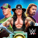 WWE Racing Showdown  WWE Racing Showdown   for Android