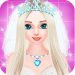 Wedding Beauty Spa Salon Girls Games 0.03