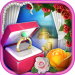 Wedding Day Hidden Object Game – Search and Find 2.8