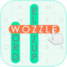 Word Search – Wozzle 1.8.0