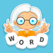 WordWhizzle Connect 1.2.8