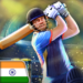 World of Cricket : World Cup 2019  11.0