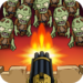 Zombie War Idle Defense Game  87