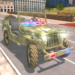 American Police Jeep Driving: Police Games 2020 1.3