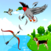 Archery bird hunter  2.10.12 for Android