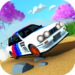 Art of Driving: Real Fun Car Road Rally 2021 0.3
