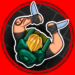 Assassin Master  1.0.6 for Android