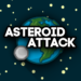 Asteroid Attack 2.1.3